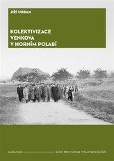 Kolektivizace venkova v Horním Polabí