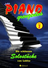 PIANO grenzenlos 2