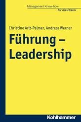 Führung - Leadership