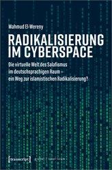 Radikalisierung im Cyberspace
