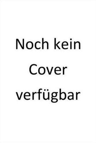 Kunst & Kohle, SCHWARZ