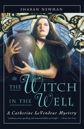 The Witch in the Well
