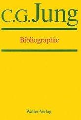 Gesammelte Werke 19. Bibliographie