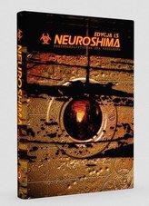 Neuroshima 1.5 (RPG) PORTAL