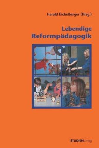 Lebendige Reformpädagogik