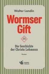 Wormser Gift