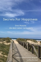 Secrets For Happiness