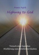 Highway to God