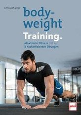 Bodyweight-Training.