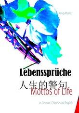 Mottos of Life