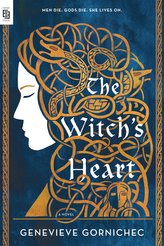The Witch\'s Heart