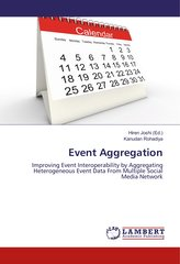 Event Aggregation