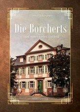 Die Borcherts
