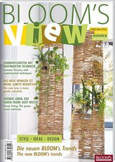 BLOOM\'s VIEW 1/2021