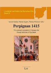 Perpignan 1415