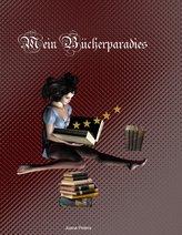 Mein Bücherparadies Nr. 4