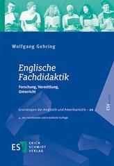 Englische Fachdidaktik
