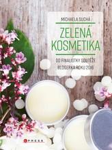 Zelená kosmetika