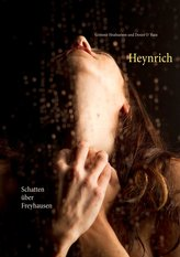 Heynrich
