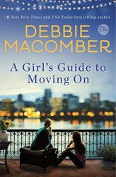 A Girl\'s Guide to Moving on