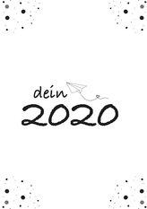 Dein 2020