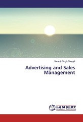 Advertising and Sales Management