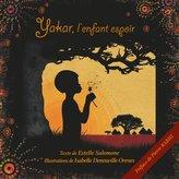 Yakar l\'enfant espoir