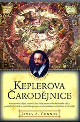 Keplerova čarodějnice