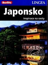 LINGEA CZ - Japonsko-inspirace na cesty-2.vydanie