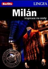 LINGEA CZ - Milán - inspirace na cesty