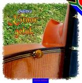 Lobito\'s Gitarrenglück - African Edition