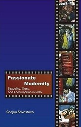 Passionate Modernity