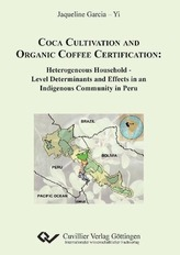 Coca Cultivation and Organic Coffee Certification: