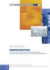 Immobilienrating