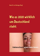 Wie es 2020 wirklich um Deutschland steht