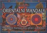 Orientální mandaly