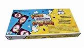 Fun English Domino part II CREATIVO
