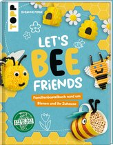 Let\'s Bee Friends