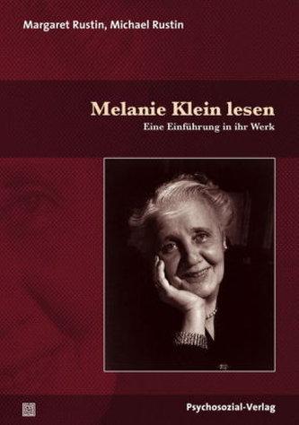 Melanie Klein lesen