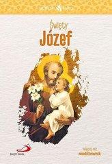 Skuteczni Święci - Święty Józef