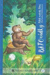 BAŤOvídky - Příběh medvěda Toma