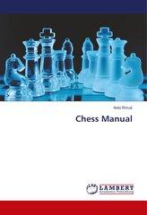 Chess Manual