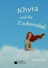 Khyra und die Zaubernebel