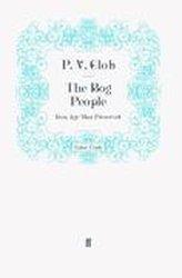 The Bog People