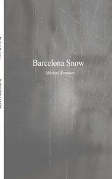 Barcelona Snow