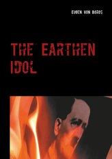 The Earthen Idol