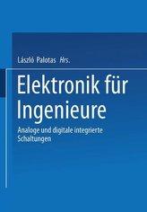 Elektronik für Ingenieure