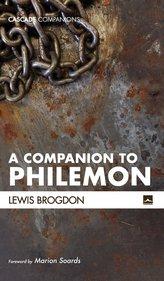 A Companion to Philemon
