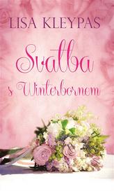 Svatba s Winterbornem
