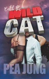 Catch the Wildcat